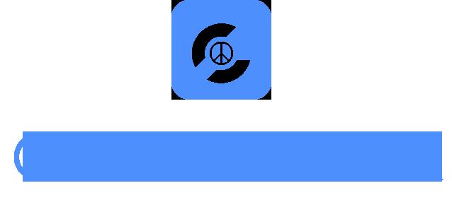 GetPaidStock